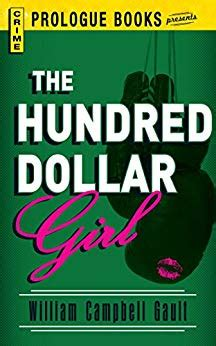 100 Dollar Mba Books by The Hundred Dollar Prologue Books Kindle Edition
