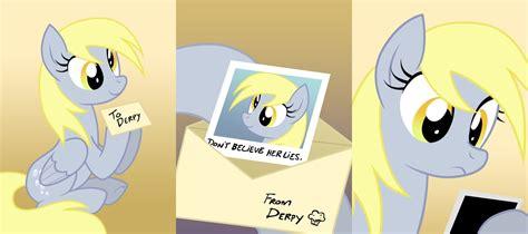 Derpy Memes - my little pony derpy memes