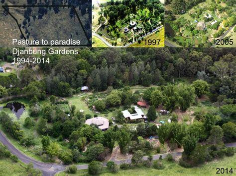 backyard permaculture australia permaculture pdc course permaculture cal earth 2011 3 midwest permaculture friends