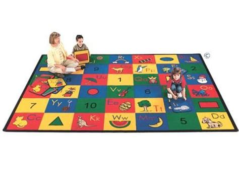 Rugs For Preschool Classroom by Classroom Carpets For Kindergarten Classroom Carpets