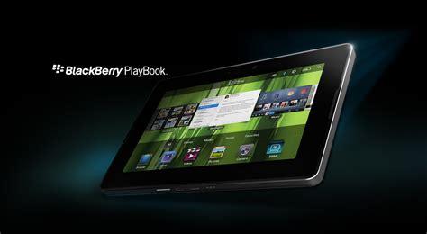 Tablet Blackberry new tablet from blackberry blackberry playbook da magazine