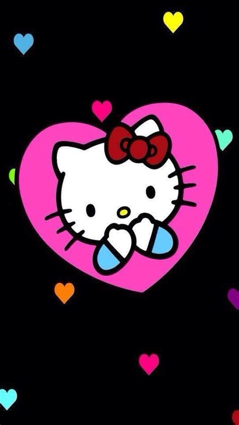 hello kitty wallpaper iphone 6 3500 best iphone walls 2 images on pinterest iphone