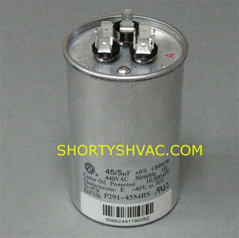 bryant furnace blower motor capacitor bryant blower capacitor 28 images bdp air conditioning wiring diagram bdp free engine image