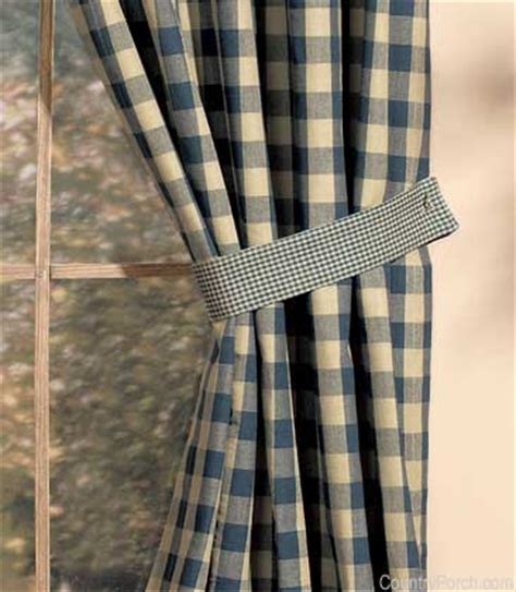 country porch curtains york tieback curtain panels