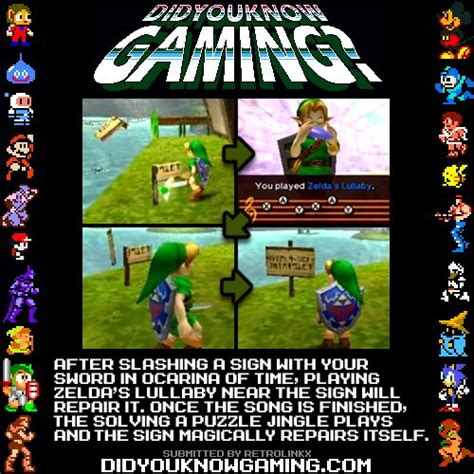 Link Time Fabsugar Want Need 52 by 186 Best Legend Of Images On Videogames