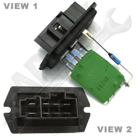 fan resistor not working blower resistor not working 28 images remove fit 2002 ford transit vh heater blower resistor