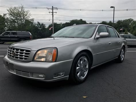 how it works cars 2003 cadillac deville transmission control cadillac deville 2005 in prospect norwich middletown waterbury ct rt 69 auto sales