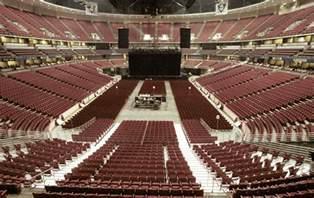 Honda Center Honda Center Arenanetwork