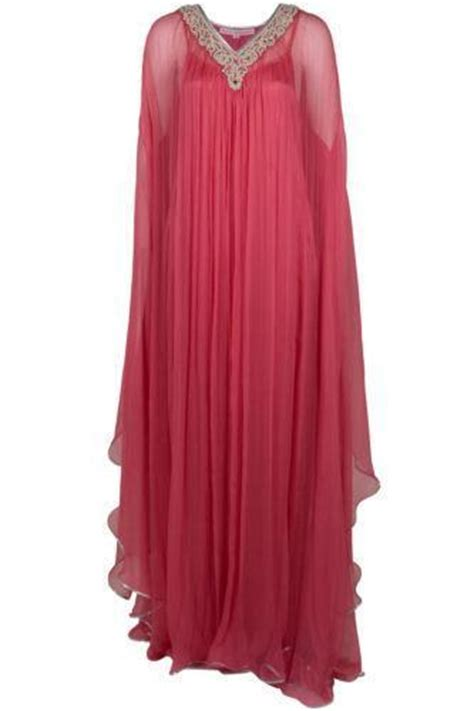 Ebay Dubai | dubai abaya women s clothing ebay