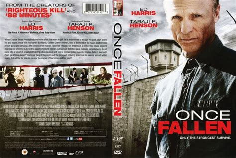 film once fallen once fallen movie dvd scanned covers once fallen