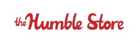 humble bundle launches humble store to provide non bundle