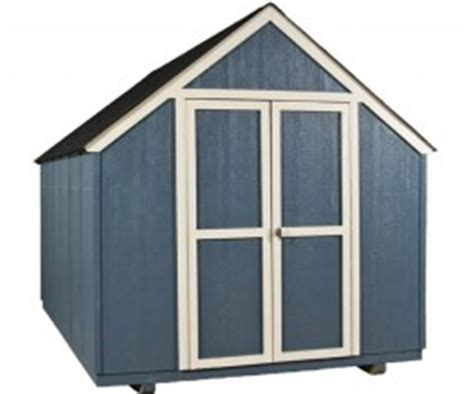 gambrel roof shed vs gable roof shed which design is best for you gambrel roof vs gable roof advantages disadvantages