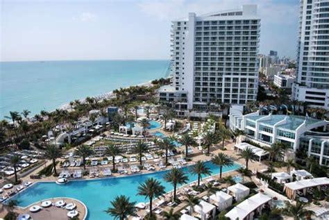imagenes hotel fontainebleau miami hotel fontainebleau miami beach miami beach images frompo