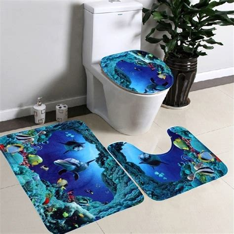 Blue Bathroom Rug Sets Blue Bathroom Rug Sets Room Area Rugs How To Choose Bathroom Rug Sets