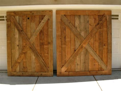 Salvaged Barn Doors For Sale Longleaf Lumber Reclaimed Barn Doors Sale