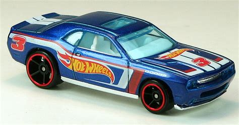Hotwheels Dodge Challenger Car T Hunt 08 dodge challenger srt8 wheels wiki