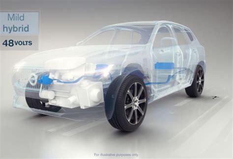 Volvo 2019 Electrique by Volvo Toutes Avec Une Solution 233 Lectrique En 2019