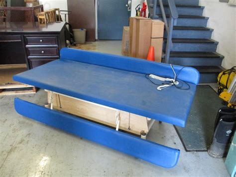electronic adjustable bed raises lowers and tompkins cortland tioga county area