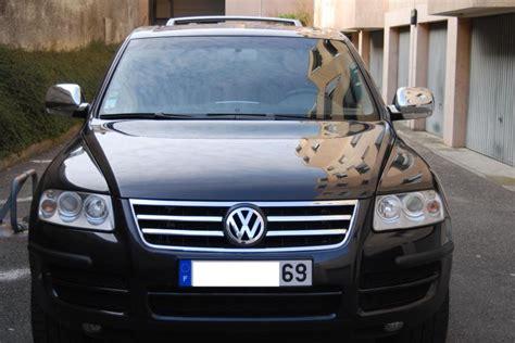 volkswagen acquisition acquisition vw touareg touareg volkswagen forum marques