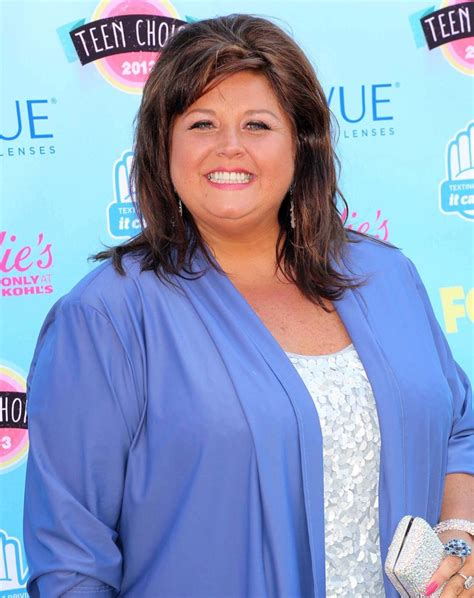 abby lee miller lawsuit 2016 update abby lee miller lawsuit fraud update 2016