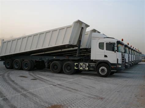 trucksxl supplies  vast range     trucks