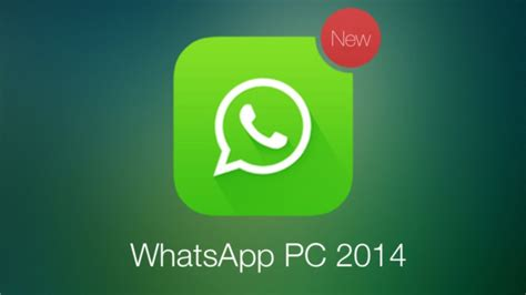 wats apk whatsapp for pc bluestacks techariot