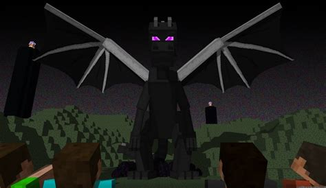 ender and tips for beating the minecraft ender