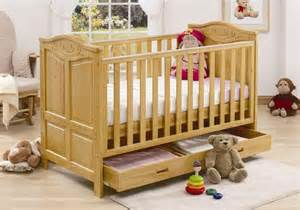 Toddler Beds Designs Cot Beds Baby Cot Warmojo