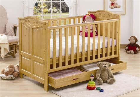 Baby Cots And Furniture Cot Beds Baby Cot Warmojo