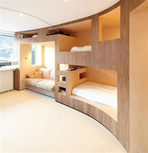 kids loft bedroom sets kids bedroom furniture stylish space saving ideas and modern loft beds