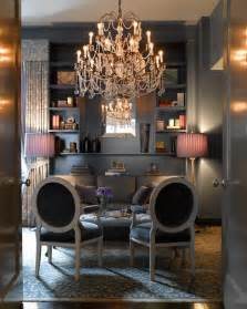 Home Decor Grey Walls Lush Fab Glam Blogazine Home Decor Ideas Who Knew Grey