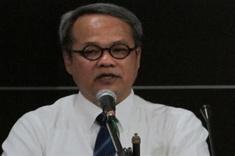 Menegakkan Kedaulatan Rakyat satu harapan demokrasi indonesia menegakkan ideologi pancasila