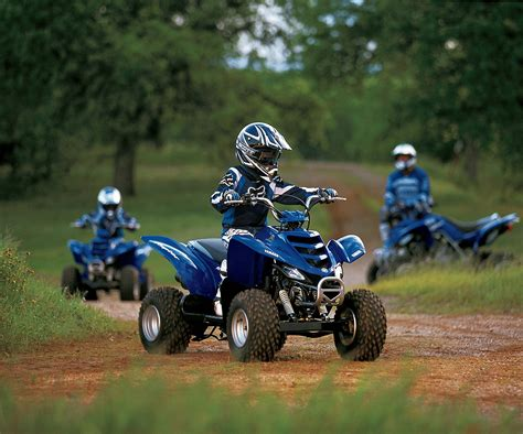 awesome atv nra family 14 awesome atv safety tips