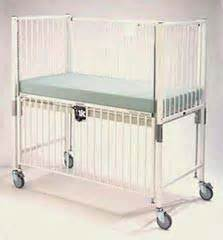 child cribs w safety extenders