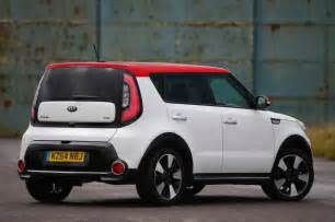 How Much Are Kia Souls 2017 Kia Soul Specs Engine Autos 2017 2018