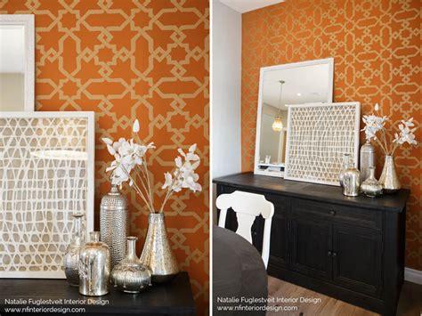 Interior Design Firms In Calgary by Designer Wallpaper By Calgary Interior Design Firm