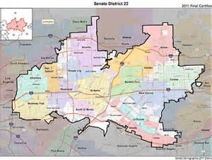 california state assembly map caucus members senate democratic caucus
