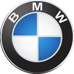 Bmw Symbols Logos And Symbols Logo Of Bmw