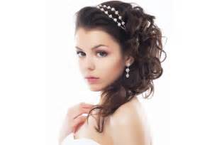 best 15 years hair style 5 pretty quinceanera hairstyles