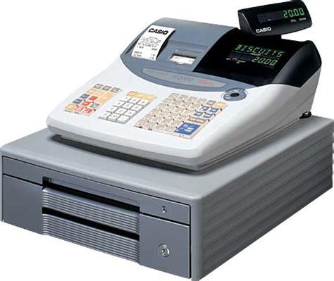 Checkout Register Cashier registers sizes dimensions info