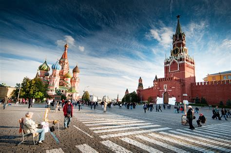 moscow and st petersburg in moscow tour maxibalttours