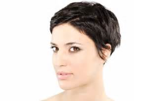 pixie cut styles for thick hair pixie hairstyles for thick hair hair style
