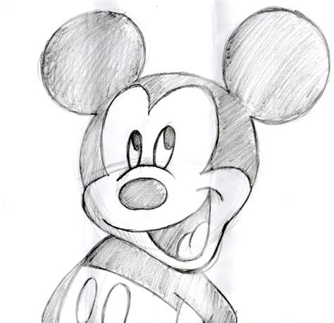 Sketches I Can Draw by Drawing Sketches 1000 Images About Drawing On