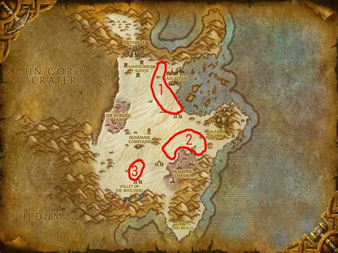 rugged leather wow where to skin in wow thick leather where to farm in wow