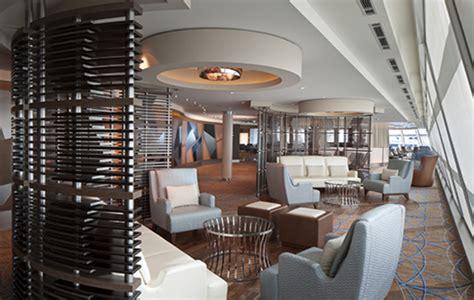 scad interior design interior designs categories home interior design living