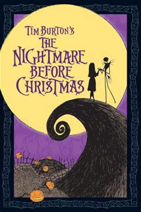 nightmare books the nightmare before by jun asuka reviews