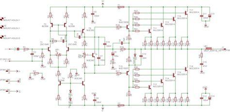 data transistor a1837 c4793 transistor data sheet 28 images tkts3 2sc4793 c4793 230 v 1 a 20 w audio power lifier