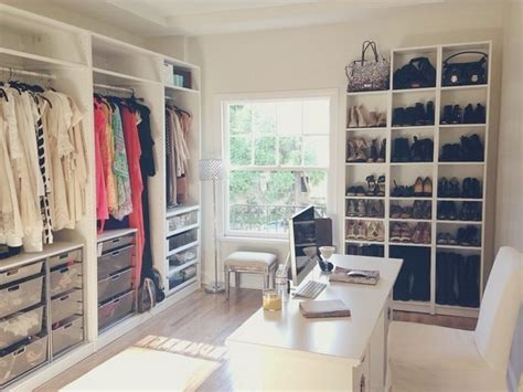 Walk In Closet Design Decorative Buzzardfilm Com Ideas | back of closet door storage built in bathroom storage
