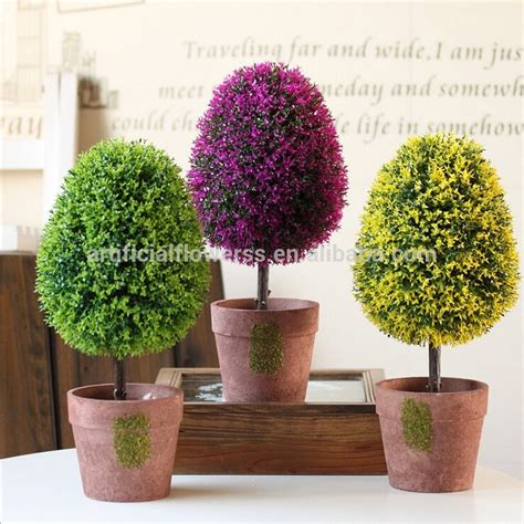 small cheap trees 2015 wholesale cheap small tree mini bonsai tree