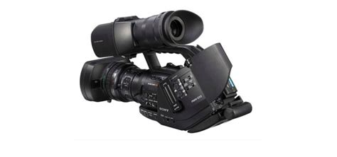 Sewa Kamera Sony Ex3 fsm kiralk kamera ve ekipmanlar steadicam kiralama jimmy jib kiralama doly portojip